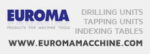 Go to euroma website