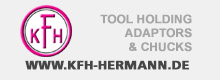 KFH Logo - go to website