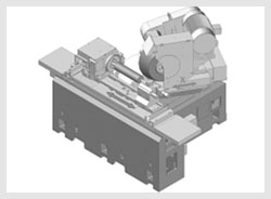 altooling-Engineering-Supply-_0011_Layer 2 copy 57