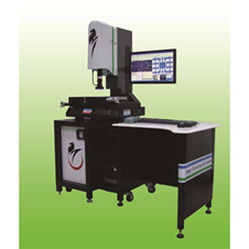 Image Measuring Machine