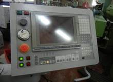 Multi Axis CNC Control