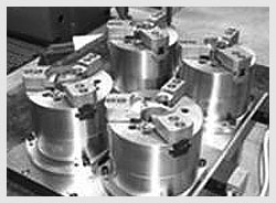 AL Tooling CC - Engineering Supply