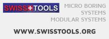 Go to swisstools website