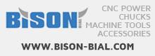 Bison Ba