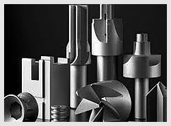 altooling-Engineering-Supply-_0000_Layer 2 copy 3