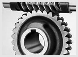altooling-Engineering-Supply-_0003_Layer 2 copy 49