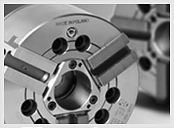 altooling-Engineering-Supply-_0004_Layer 2 copy 50