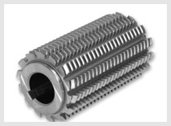 altooling-Engineering-Supply-_0008_Layer 2 copy 54