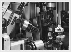 altooling-Engineering-Supply-_0009_Layer 2 copy 55