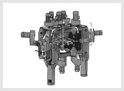 altooling-Engineering-Supply-_0016_Layer 2 copy 62