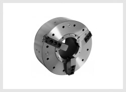 hydraulic-power-chucks