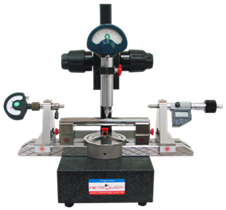 Universal Measuring Stand ***Patent***