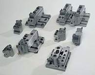 Multi Spindle Spares » AL Tooling CC - PRODUCTIVE PRODUCTS