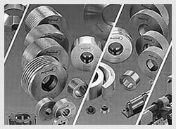 thread-rolling-tools
