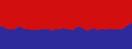 topsdisk-logo